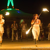 20130901-Burning_Man-6806