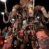 20130901-Burning_Man-1777