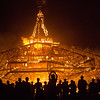 20130901-Burning_Man-6918