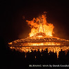 20130901-Burning_Man-1610