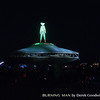 20130831-Burning_Man-1327