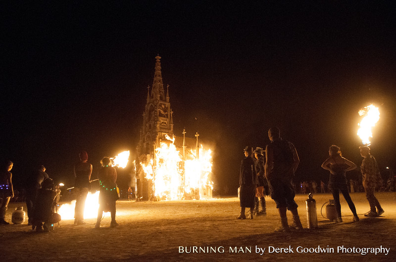 20130901-Burning_Man-1756
