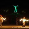 20130901-Burning_Man-1360