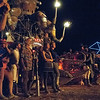 20130901-Burning_Man-1822