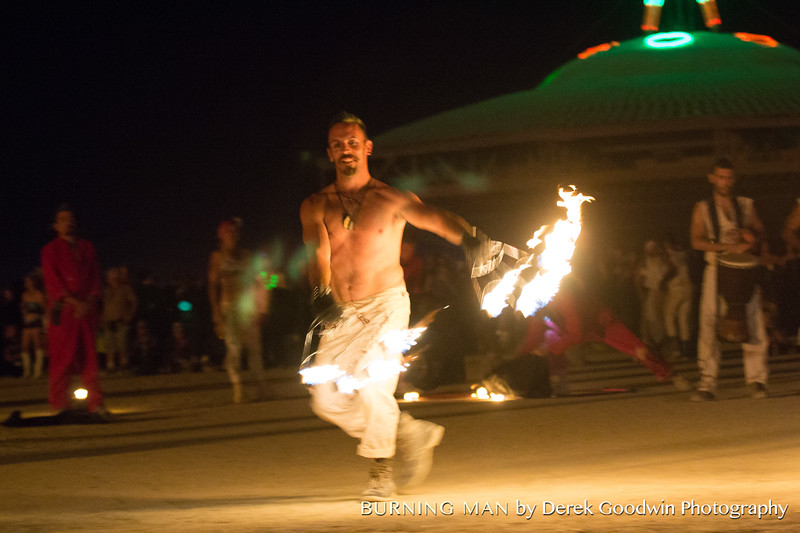 20130901-Burning_Man-6801