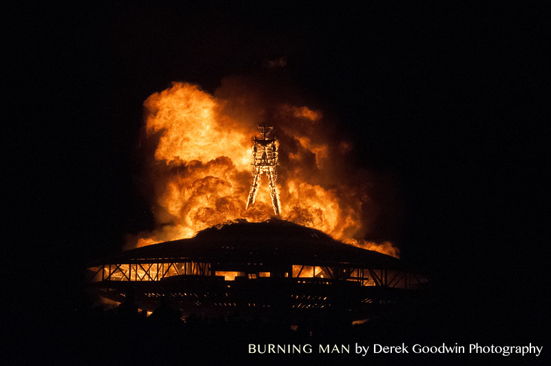20130901-Burning_Man-1582