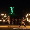 20130901-Burning_Man-1363