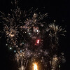 20130901-Burning_Man-1547