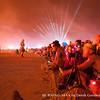 20130901-Burning_Man-1660