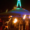 20130901-Burning_Man-6798