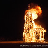 20130901-Burning_Man-1807
