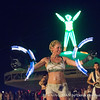 20130901-Burning_Man-6874