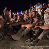 20130901-Burning_Man-1826