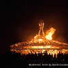20130901-Burning_Man-1613