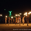 20130901-Burning_Man-1379