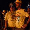 20130830-Burning_Man-0159