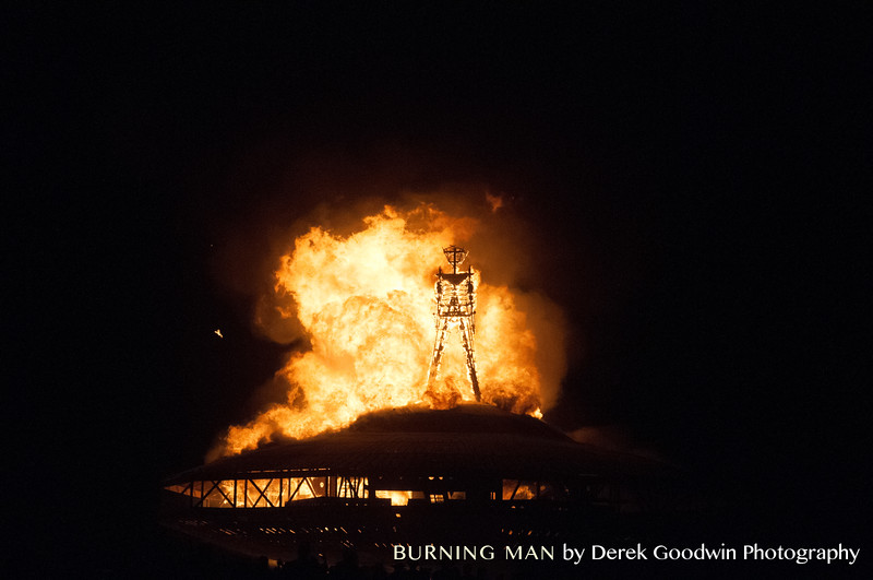 20130901-Burning_Man-1573