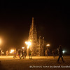 20130901-Burning_Man-1732