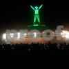 20130901-Burning_Man-1432