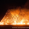 20130831-Burning_Man-0572