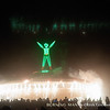 20130901-Burning_Man-1434