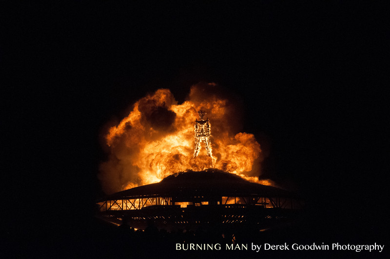 20130901-Burning_Man-1581