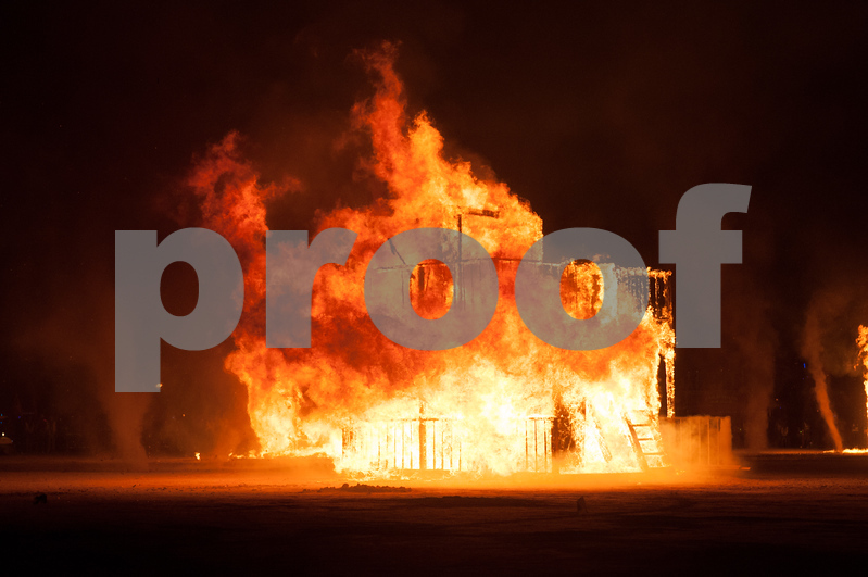 20130830-Burning_Man-0146