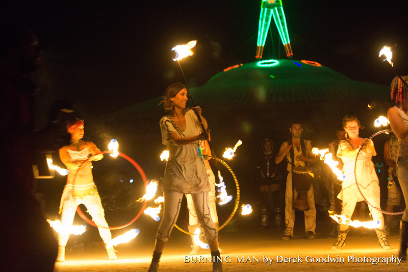 20130901-Burning_Man-6811