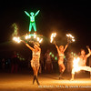 20130901-Burning_Man-1347