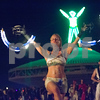 20130901-Burning_Man-6872