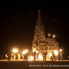 20130901-Burning_Man-1740