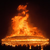 20130901-Burning_Man-1604