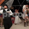 20130829-Burning_Man-9607
