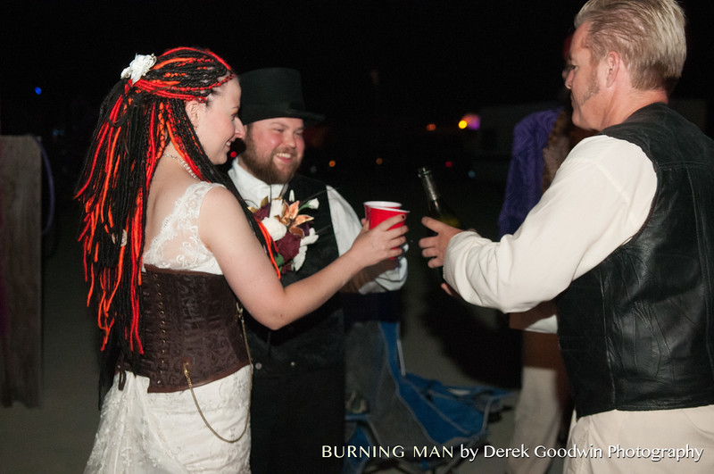 20130829-Burning_Man-9514