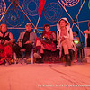 20130828-Burning_Man-9422