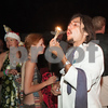 20130828-Burning_Man-9435