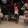 20130829-Burning_Man-9605