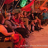 20130828-Burning_Man-9451