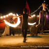 20130829-Burning_Man-9579