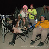 20130901-Burning_Man-2061