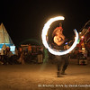 20130829-Burning_Man-9576