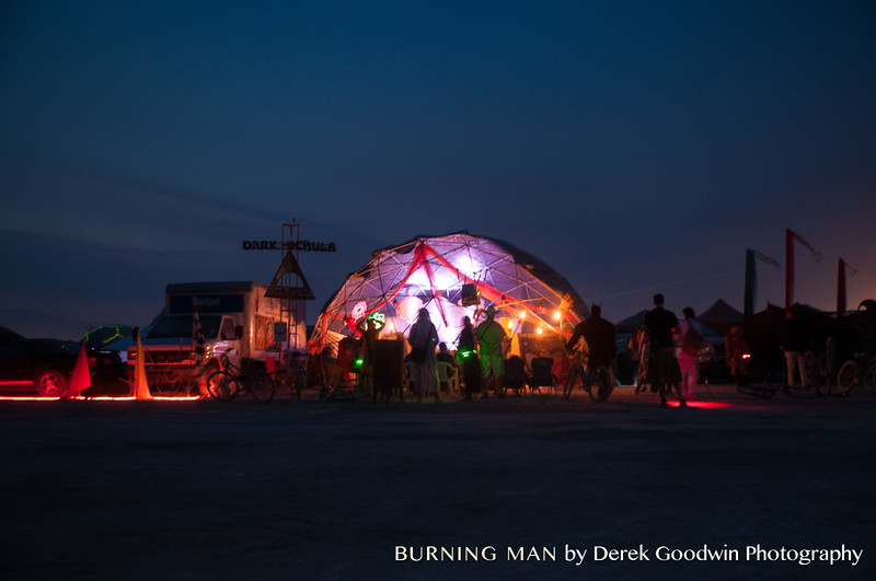 20130828-Burning_Man-9428