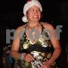 20130828-Burning_Man-9437