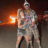 20130901-Burning_Man-1860