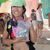 20130830-Burning_Man-0346