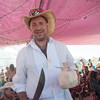 20130829-Burning_Man-9782