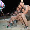 20130901-Burning_Man-1923