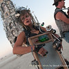 20130831-Burning_Man-1272