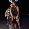 20130829-Burning_Man-0103