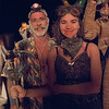 20130901-Burning_Man-1814